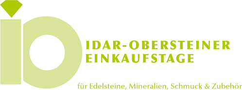 IOET_Logo_ohne_Jahreszahl-1