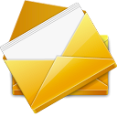 iconfinder_e-mail2-_36619
