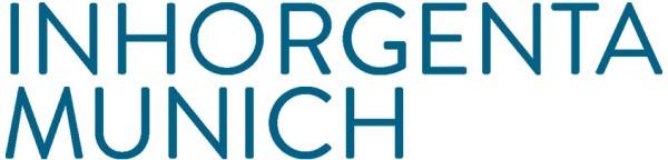 Logo_INHORGENTA_MUNICH_logo_cropped_600